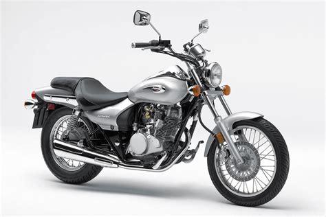 Kawasaki Bajaj Eliminator Reviews, Price, Specifications