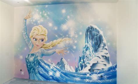 chambre de reine chambre pour fille reine des neiges raliss com