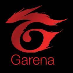 garena universal mh download free
