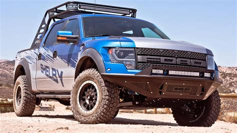 Ford Shelby Raptor Wallpapers, Vehicles, Hq Ford Shelby