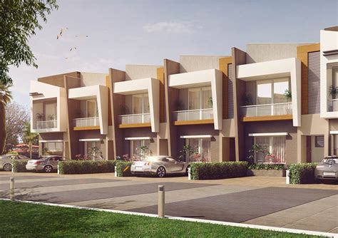 bedroom terrace duplex starting  stepone projects development limited