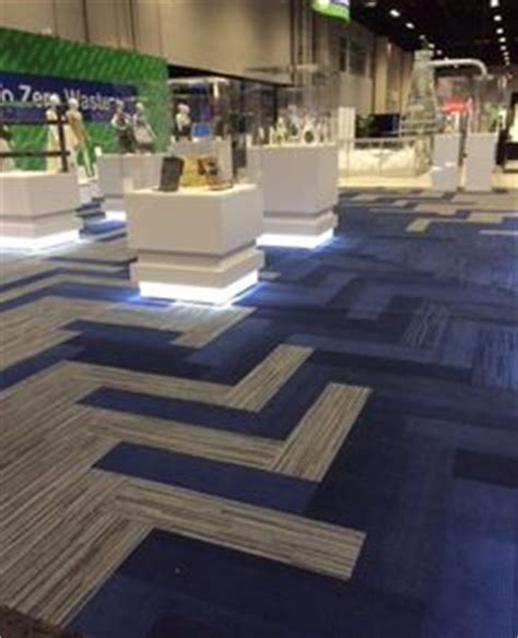 harmonize ground waves interface carpet conceptual idea