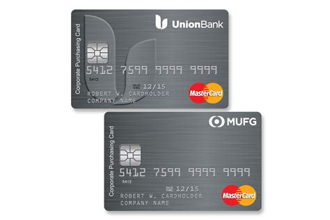 Business Credit Cards Union Bank Image Collections  Card. Online Computer Science Colleges. Best Tool To Build A Website. 4 Camera Home Security System. Willamette Dental Tacoma Loan Finance Company. Universal American Mortgage Company Reviews. Pest Control In Mesa Az Best Processor Laptop. Used Prius For Sale Ct Windows 7 No Sound Fix. Louisiana College Pineville La