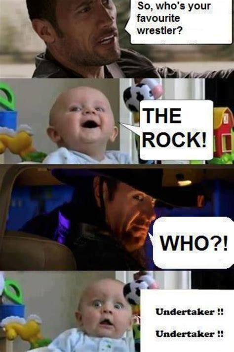 The Rock In Car Meme - 17 best images about wwe on pinterest aj lee wrestling and wwe divas