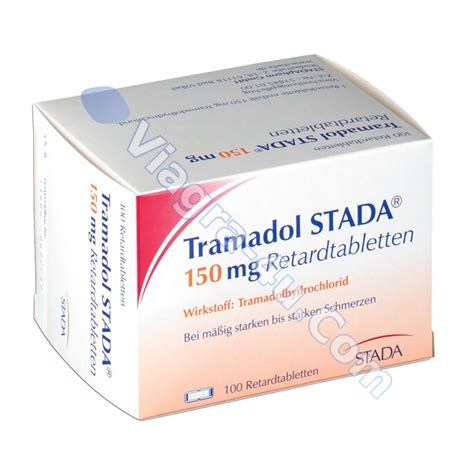 buy generic ultram tramadol 150mg without prescription