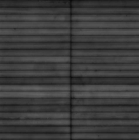 seamless wood boards texture maps texturise