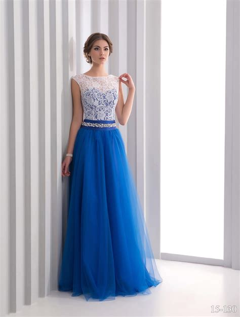вечернее платье фото для девочек