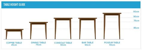 kitchen table height dimensions wooden kitchen table dimensions search tables