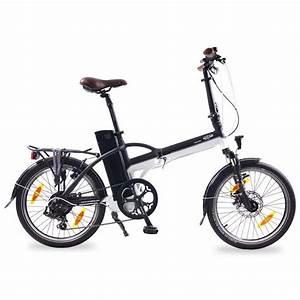 E Bike Faltrad 24 Zoll : ncm london elektro faltrad 20 zoll ebike forum ebike tests ~ Jslefanu.com Haus und Dekorationen