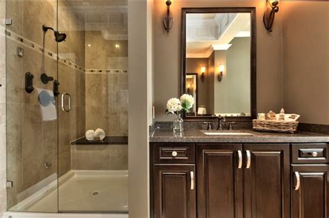 bathroom staging ideas park traditional bathroom vancouver by