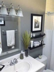 small bathroom accessories ideas small bathroom remodel home sweet home