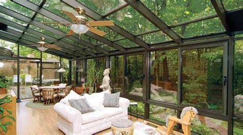 glass solariums glass rooms spa pool enclosures