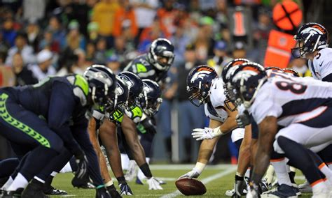 seahawks week  preview  prediction seattle  denver