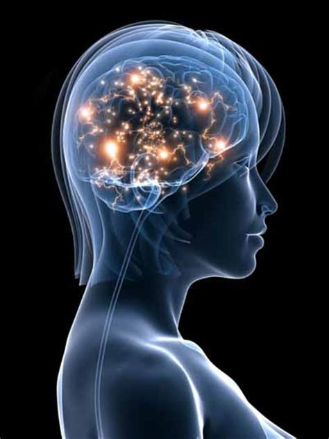 brain waves  meditation crystalinks