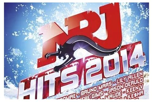hit mix 2014 free download