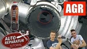 Motorrad Kühler Reinigen : auto reparatur tutorial youtube ~ Orissabook.com Haus und Dekorationen