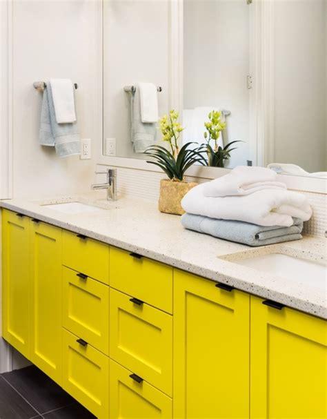 Badezimmer Ordnung Ideen by 4 Einfache Badezimmer Ideen F 252 R Bessere Ordnung Im Bad