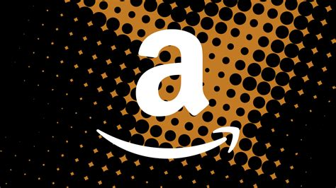 A CMO's View: Amazon's Neil Lindsay Says Customer
