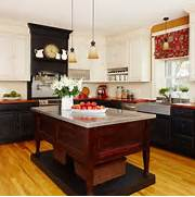 Vintage Kitchen Island Unique Design Creative Unique Kitchen Kitchen Islands Kitchen Ideas Amp Design