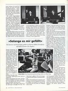 Journal Frankfurt Gewinnspiel : journal frankfurt ~ Buech-reservation.com Haus und Dekorationen