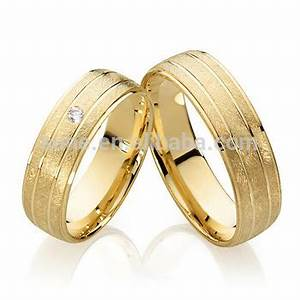 tanishq gold jewellery rings wholesale stainless steel With tanishq wedding rings
