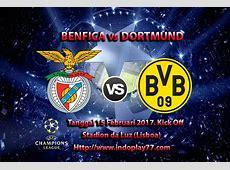 Borussia Dortmund Archives Agen Sabung Ayam Online