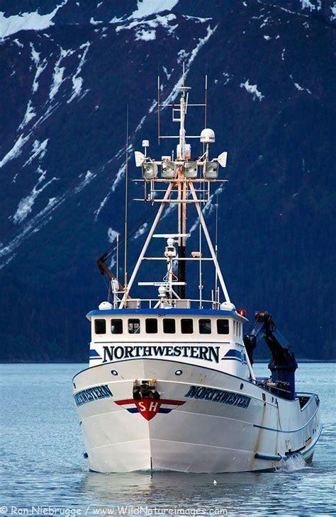 Deadliest Catch Boat Sinks Crew by 100 Deadliest Catch Boat Sinks 2016 3 Rescued 1