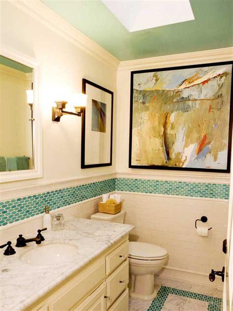Get it as soon as fri, may 14. 35 Bathroom Wall Decor Ideas - Homeluf.com (With images) | Bathroom wall decor art, Bathroom ...
