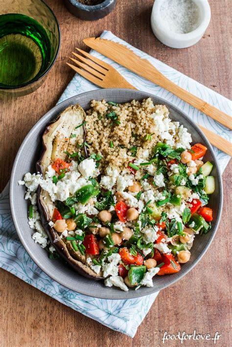 plat cuisiné regime les 25 meilleures idées de la catégorie recettes grecques