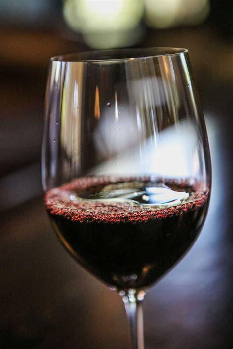upcoming houston wine  houston chronicle