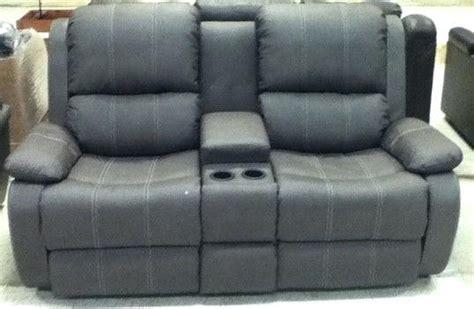 collection  rv recliner sofas sofa ideas