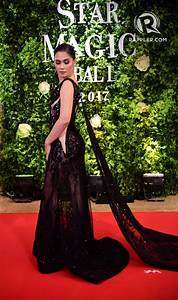 VOTE: Who was your best dressed at Star Magic Ball 2017?
