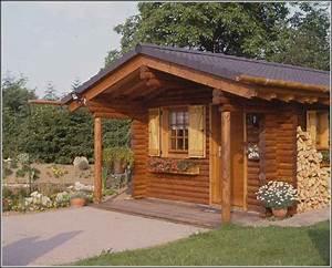 Garten Blockhaus Gebraucht : gartenhaus blockhaus gebraucht my blog ~ Lizthompson.info Haus und Dekorationen