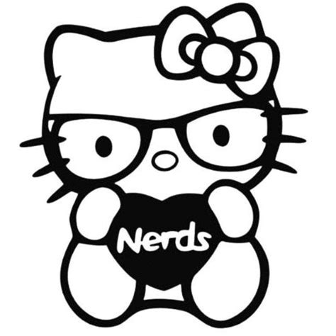 nerd emoji coloring pages coloring pages