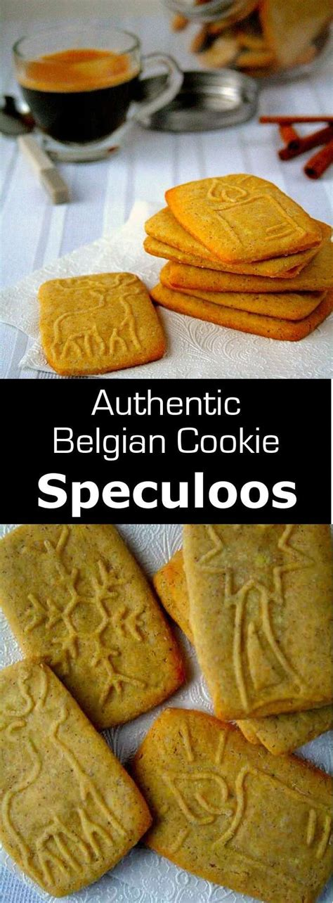 The 25 Best Speculoos Recipe Ideas On Pinterest