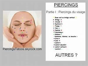 Prix D Un Piercing Au Nez : blog de piercingstatoos piercings tatouages ~ Medecine-chirurgie-esthetiques.com Avis de Voitures