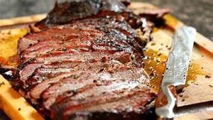 Vegan  U0026 39 Brisket U0026 39  Outrages Barbecue Fans On Twitter