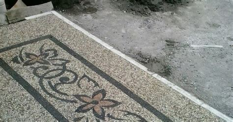 Beli batu alam langsung dari pabrik. Batu Alam Semarang / GROSIR BATU ALAM SEMARANG / Berikut ...