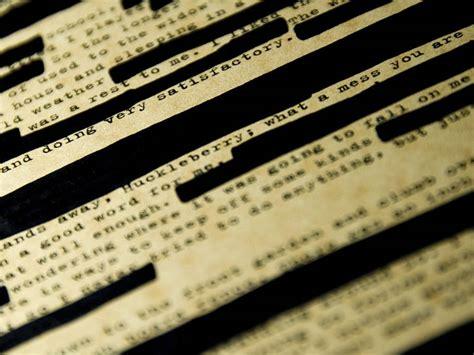 censor  censure merriam webster