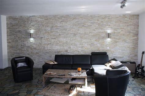 Einfach Verblender Wohnzimmer Natursteinwand Wandverblender Verblender Riemchen