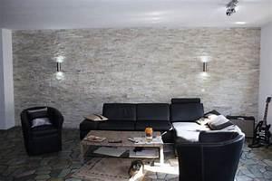Naturstein Wandverkleidung Wohnzimmer : marmor natursteinwand wandverblender riemchen echtstein wqz 2 creme fliesen ebay ~ Markanthonyermac.com Haus und Dekorationen