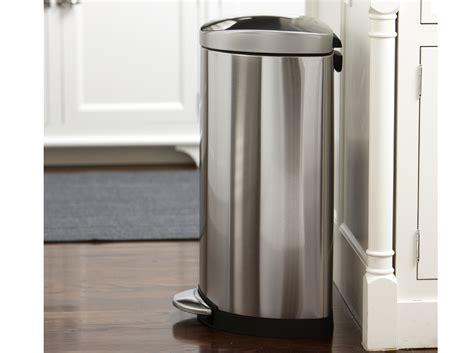 poubelle pour cuisine poubelle pour cuisine integree maison design bahbe com