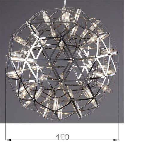 led hängeleuchte rund eisen rund led h 228 ngeleuchte f 252 r innen haus dekoration beleuchtung