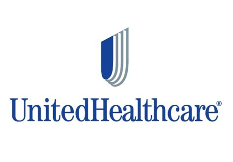 UnitedHealthcare Is the Canary In The Obamacare Coal Mine