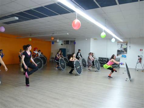 salle de sport montceau les mines salle de sport et fitness 224 montceau les mines l orange bleue