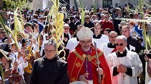 Assim Se Viveu O Domingo De Ramos Em Jerusal U00e9m  Onde Jesus