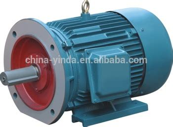Strong Electric Motor by Wholesale General Universal Electric Motor Company Strong