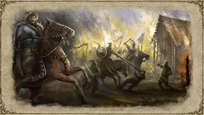 Crusader Kings Ii Wallpapers Background