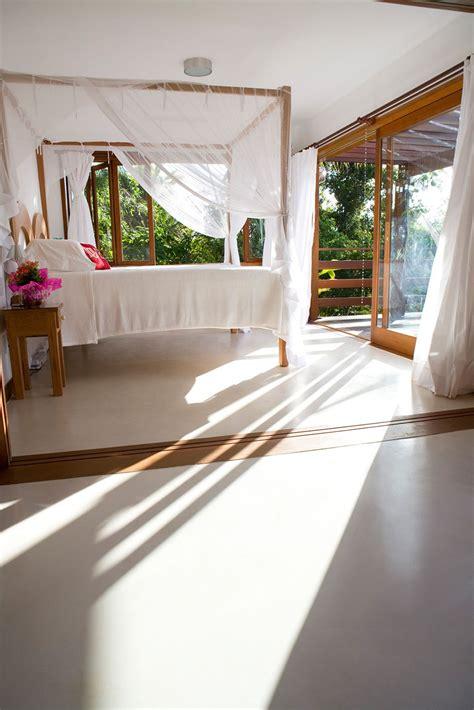 louer une chambre pour une nuit villa à louer au cœur de la forêt exotique