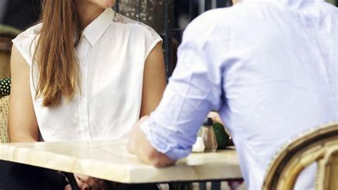 comment s habiller pour un premier rendez vous stylistic mode femme